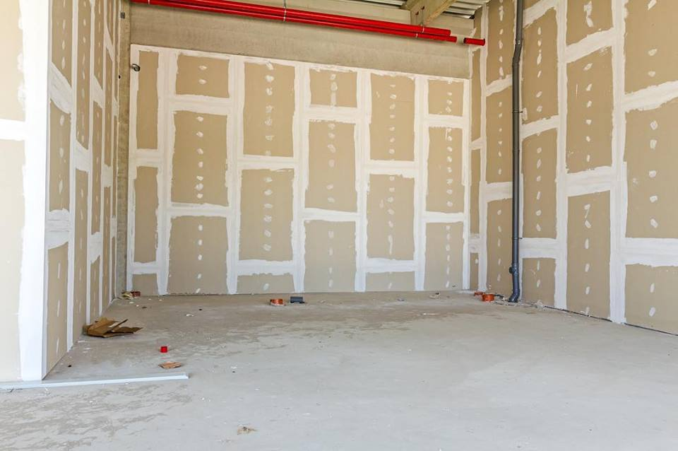 sheetrock, Sheetrock installation, remodeling project, retail, commercial, grocery, commercial construction, commercial remodeling, commercial contractors near me, commercial building construction, commercial general contractors, general contractor, retail building design, national retail contractors, construction services, building
