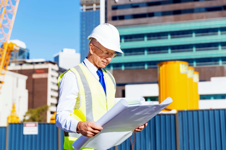 design-build, building design, design and build, design build firms, design build company, design build construction company, designing an office, office plans,